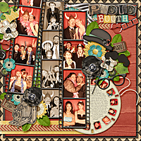 Sweet16-Photobooth-web.jpg