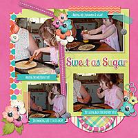 SweetAsSugar-web.jpg