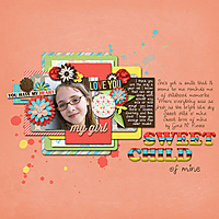 SweetChildOfMine-brightideas_sweetchildofmine_Kit_Template_ExtraPapers_WordArt.jpg