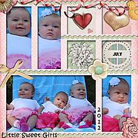 SweetLittleGirls-CLPT2.jpg