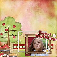SweetSept.jpg
