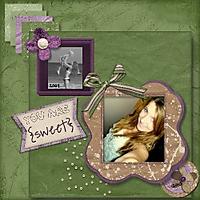 Sweet_2009-2010_500x500.jpg