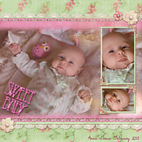 Sweet_Baby_copy.jpg
