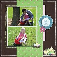 Sweet_Eggscape_pg_3_copy.jpg