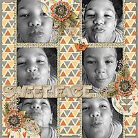 Sweet_Face2.jpg