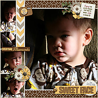 Sweet_Face3.jpg