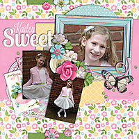 Sweet_Kailey_March_2013_smaller.jpg