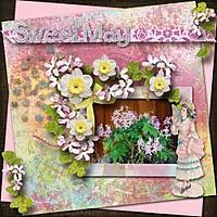 Sweet_May.jpg