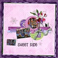 Sweet_Ride1_Medium_.jpg