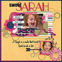 Sweet_Sarah_jenc_rfw.jpg