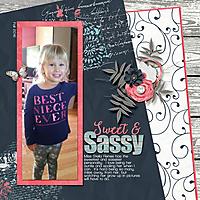 Sweet_Sassy1.jpg