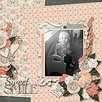 Sweet_Smile.jpg