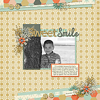 Sweet_Smile1.jpg