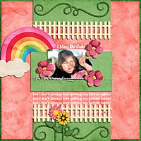 Sweet_Sponteneity_Vanilla_Bees_preview.jpg