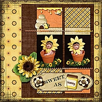 Sweet_Sunflower_pg3-1.jpg