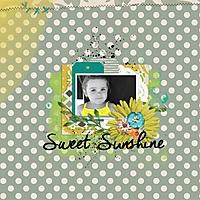 Sweet_Sunshine.jpg