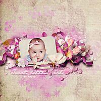 Sweet_girl_cs.jpg