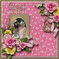 Sweet_sisters.jpg
