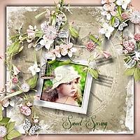 Sweet_spring1.jpg