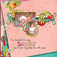 Sweeter_jenevang_web.jpg