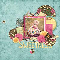 Sweetness-Cora.jpg