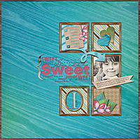 Sweetnessweb.jpg