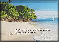 Swim-Out.jpg