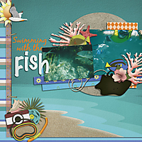 Swimming-with-the-fish.jpg
