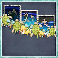 Swimming3.jpg