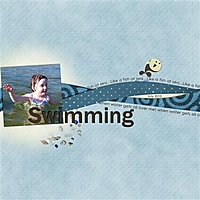 Swimming_copy_Small_.jpg