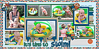Swimming_in_Amery_WI_William_DFD_Celebrate-2.jpg