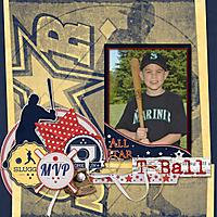 T-Ball2.jpg