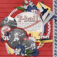 T-ball3.jpg