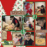 TB-2-Lots-of-Photos-4-Christmas-kits.jpg
