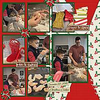TB-3-Lots-of-Photos-4-Christmas-kits.jpg
