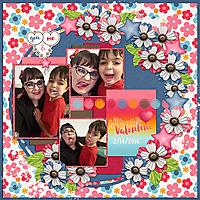 TB-3-Love-is-in-the-air-Berry-Sweet-3-temp-JBS.jpg