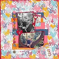TB-4-Love-is-in-the-air--JBS-SNPTemp-Chal-.jpg