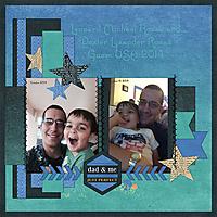 TB-5-my-dad-rocks-kit-JBS-My-favorite-Guy.jpg