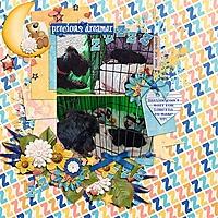 TB-Bedtime-Stories-JDoubleU-12-Temp-JBS-1.jpg