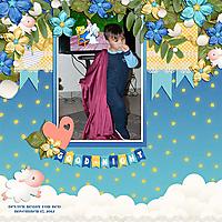 TB-Bedtime-Stories-JDoubleU-13-Temp-JBS-1.jpg