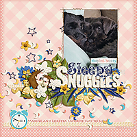 TB-Bedtime-Stories-JDoubleU-14-Temp-JBS-1.jpg