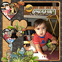 TB-Big-and-Little-4-Kit-My_buddy_Dinos-by-PG-1.jpg