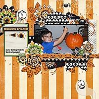 TB-Bootiful-Witch-Paty-Autumn-Magic-Dagi-1.jpg