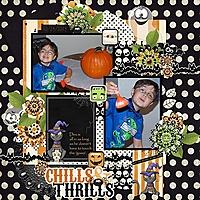 TB-Bootiful-Witch-Paty-Autumn-Magic-Dagi-2.jpg