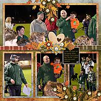 TB-Capture-Autumn-football-3.jpg