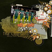 TB-Capture-Autumn-kit-2.jpg