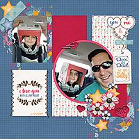 TB-Card-Me-3-MF--JBS-Love-is-in-the-air-1.jpg