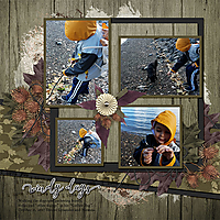 TB-Fall-Singles-MF-Cozy-Days-2.jpg