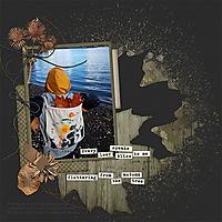 TB-Fall-Singles-MF-Cozy-Fall-PG-1.jpg