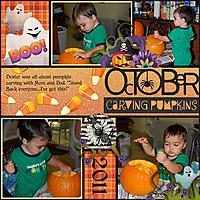 TB-Happy-Halloween-PG-Dagi-Spookalicious-2.jpg